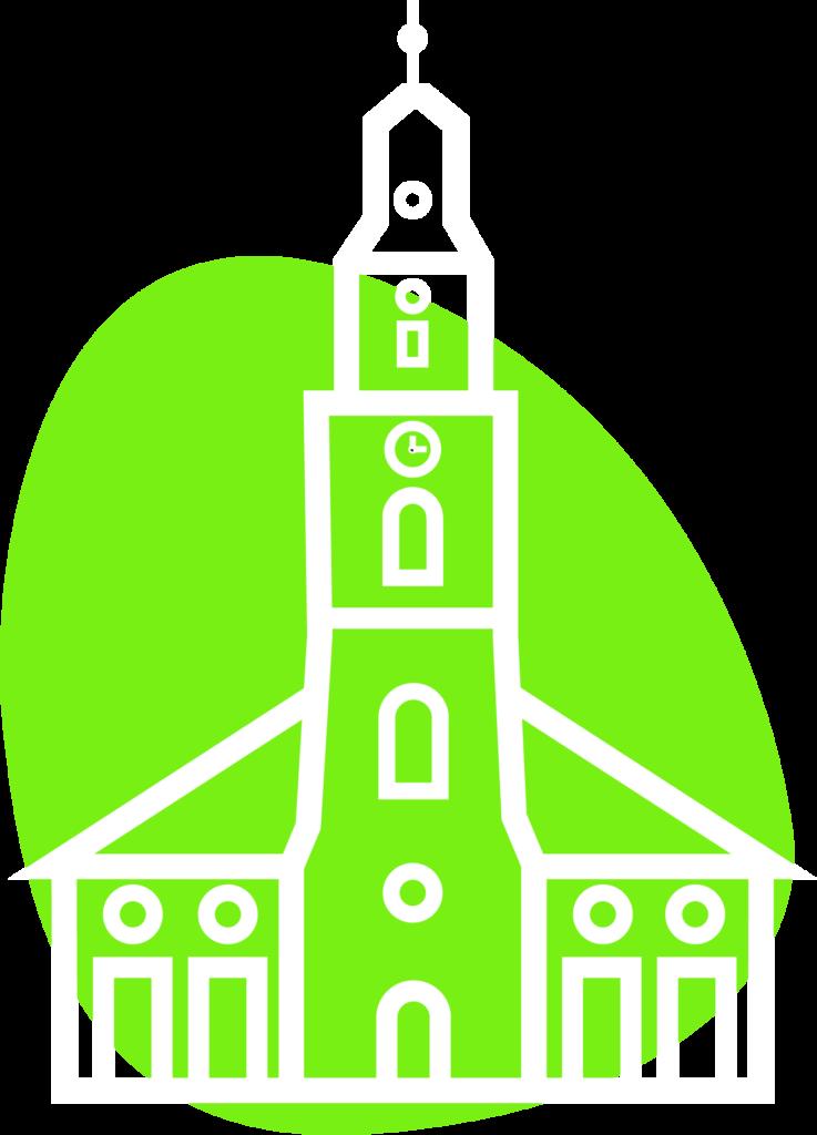 Icon Erlangen